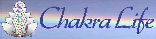 Chakra Life